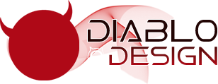 diabloedesign